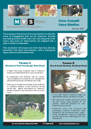 Farm Consult Case Studies-Jan 10