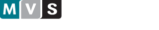 MVS Glenbred - Advanced Small Animal Reproduction
