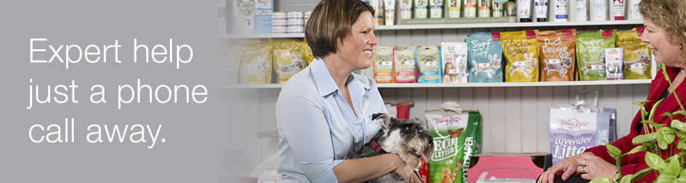 Matamata Veterinary Services Small Animals | Contact Us